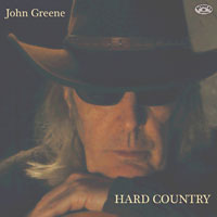 John Greene - Hard Country